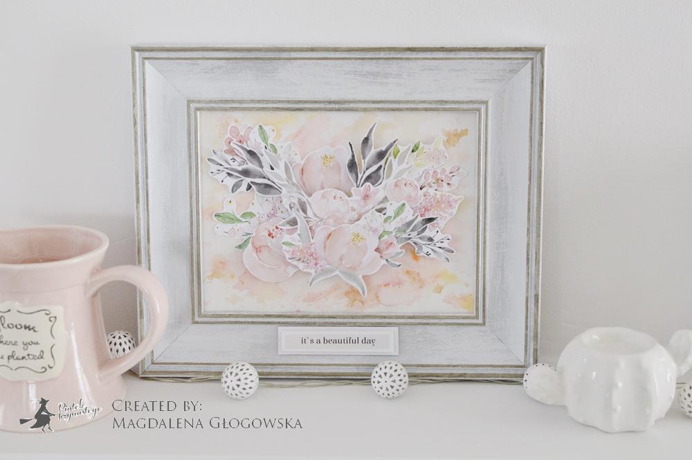 Magdalena Głogowska - obrazek - Piątek Trzynastego