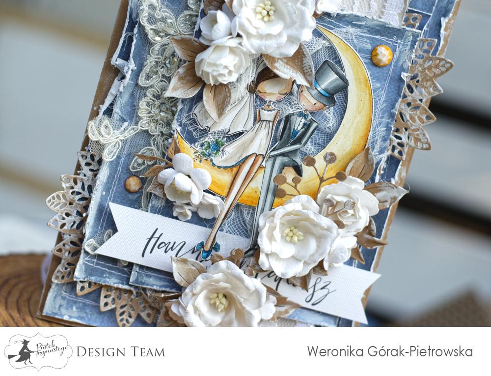 księżycowy ślub